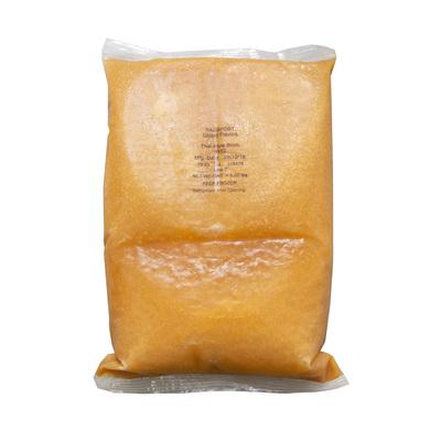 6552 - Passport Global Flavors By Custom Culinary Thai-Style Vegan Broth